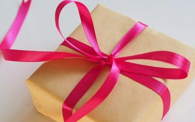5 Gift Ideas For Vodka Lovers!