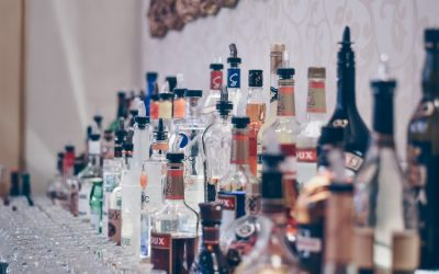 5 Things You Probably Didn't Know About Vodka